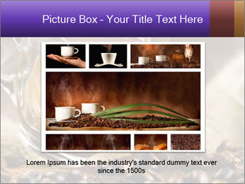 0000082180 PowerPoint Template - Slide 16