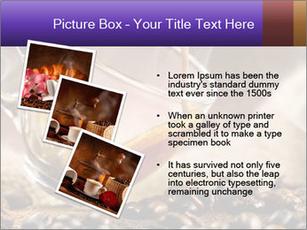 0000082180 PowerPoint Template - Slide 17