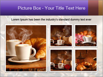 0000082180 PowerPoint Template - Slide 19