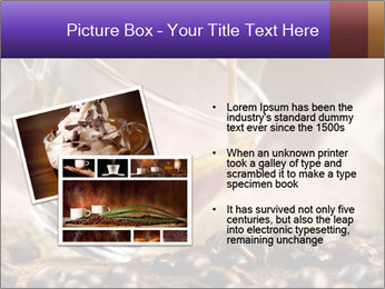0000082180 PowerPoint Template - Slide 20