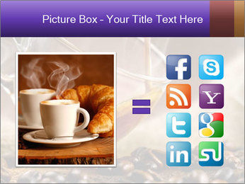 0000082180 PowerPoint Template - Slide 21