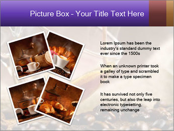 0000082180 PowerPoint Template - Slide 23