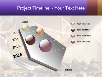 0000082180 PowerPoint Template - Slide 26