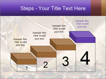 0000082180 PowerPoint Template - Slide 64