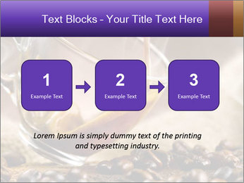 0000082180 PowerPoint Template - Slide 71