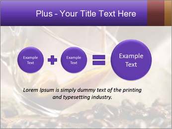 0000082180 PowerPoint Template - Slide 75