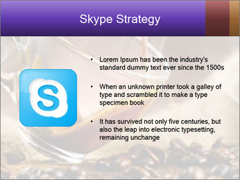 0000082180 PowerPoint Template - Slide 8