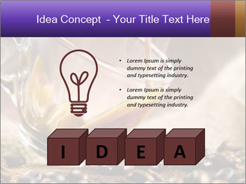 0000082180 PowerPoint Template - Slide 80