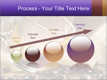 0000082180 PowerPoint Template - Slide 87