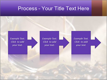 0000082180 PowerPoint Template - Slide 88