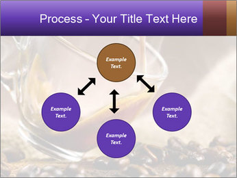 0000082180 PowerPoint Template - Slide 91
