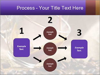 0000082180 PowerPoint Template - Slide 92