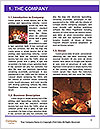 0000082180 Word Templates - Page 3