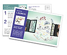 0000082181 Postcard Templates