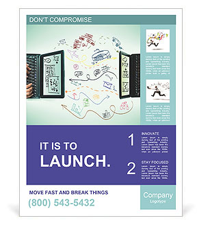 0000082181 Poster Template