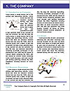 0000082181 Word Templates - Page 3