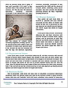 0000082181 Word Templates - Page 4