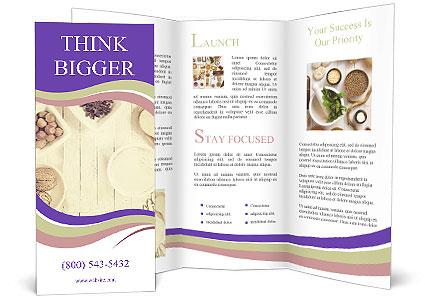 0000082182 Brochure Templates