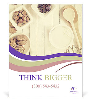 0000082182 Poster Template