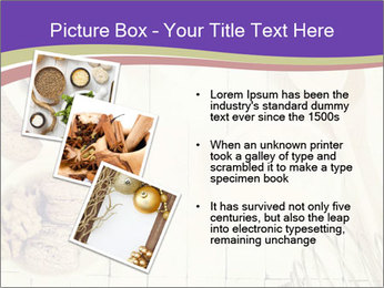 0000082182 PowerPoint Template - Slide 17