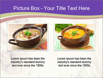 0000082182 PowerPoint Template - Slide 18