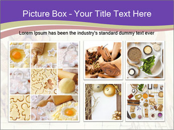 0000082182 PowerPoint Template - Slide 19