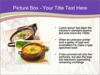 0000082182 PowerPoint Template - Slide 20