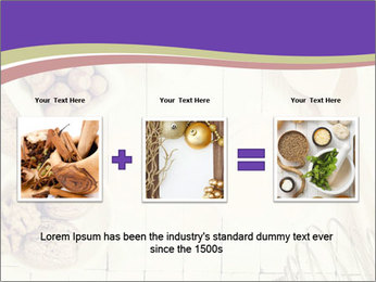 0000082182 PowerPoint Template - Slide 22