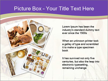 0000082182 PowerPoint Template - Slide 23