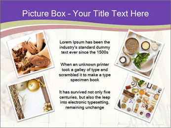 0000082182 PowerPoint Template - Slide 24