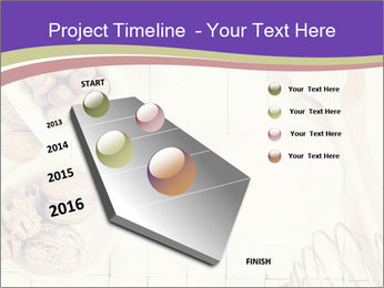0000082182 PowerPoint Template - Slide 26