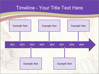 0000082182 PowerPoint Template - Slide 28