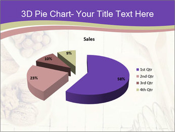 0000082182 PowerPoint Template - Slide 35