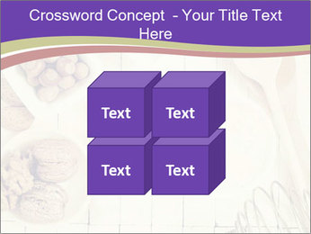 0000082182 PowerPoint Template - Slide 39