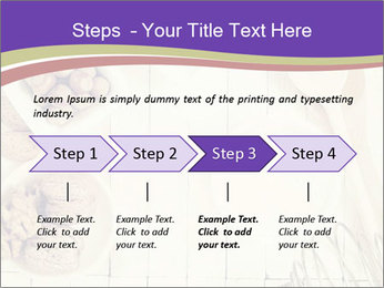 0000082182 PowerPoint Template - Slide 4