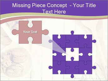 0000082182 PowerPoint Template - Slide 45