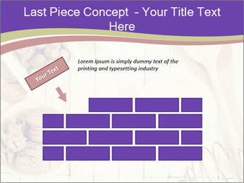 0000082182 PowerPoint Template - Slide 46