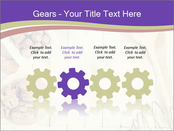 0000082182 PowerPoint Template - Slide 48