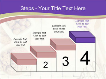 0000082182 PowerPoint Template - Slide 64