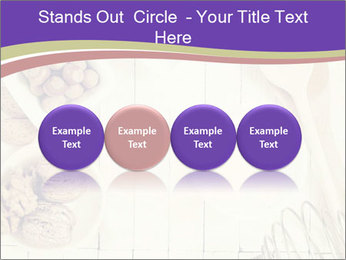0000082182 PowerPoint Template - Slide 76