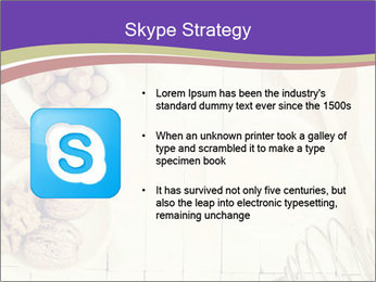 0000082182 PowerPoint Template - Slide 8