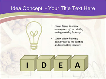 0000082182 PowerPoint Template - Slide 80