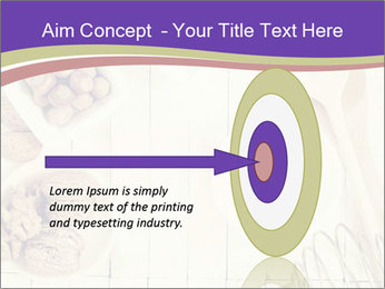 0000082182 PowerPoint Template - Slide 83