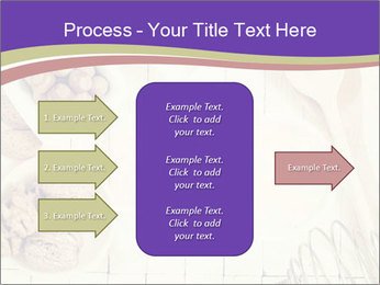 0000082182 PowerPoint Template - Slide 85