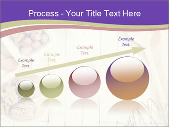 0000082182 PowerPoint Template - Slide 87