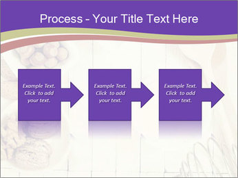 0000082182 PowerPoint Template - Slide 88