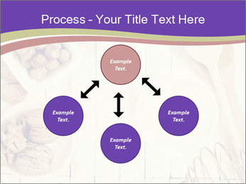 0000082182 PowerPoint Template - Slide 91