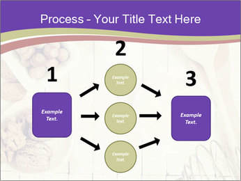 0000082182 PowerPoint Template - Slide 92