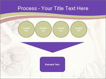 0000082182 PowerPoint Template - Slide 93
