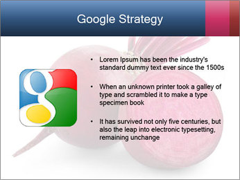 0000082183 PowerPoint Template - Slide 10